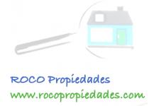 ROCO PROPIEDADES   Ciudad de México, Zona Poniente y Área Metropolitana. CDMX.
