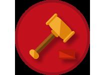 asesoria juridica y financiera