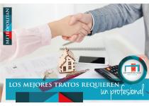 negociacion contractual