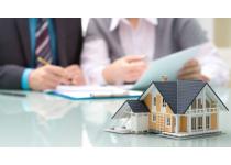Asesoría en Créditos Hipotecarios