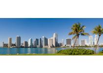 mercado inmobiliario real estate en el sur de la florida