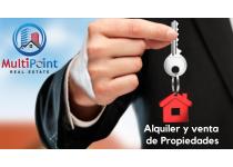 asesoramiento inmobiliario personalizado