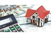 Acompañamiento inmobiliario en compra y venta