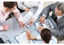Asesoría para tramitar créditos Infonavit, Bancarios, Fovissste