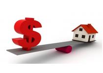 tasaciones inmobiliarias online y presenciales