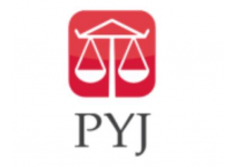 estudio juridico inmobiliario pyj