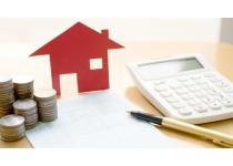 tramitacion creditos hipotecarios