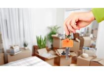 gestion de arriendo de propiedades