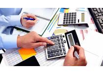 evaluacion comercial de propiedades