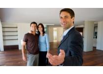 Gestión de Venta de propiedades