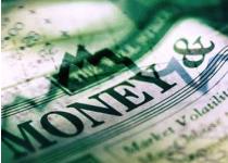 Gane intereses invirtiendo U$S con garantia real en bienes inmuebles
