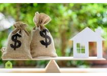 Gestionamos Créditos Hipotecarios