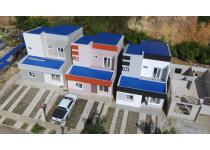 comercializacion de proyectos residenciales