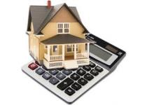 Tasaciones y valoraciones inmobiliarias en Madrid