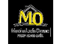 agente y asesora en la venta y compra de propiedad raiz e inversiones inmobiliarias en colombia e internacional