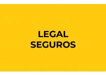 Legal  - Seguros