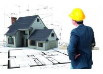 diseno gestion y direccion de proyectos arquitectonicos