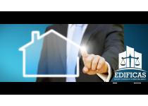 edificas grupo juridico e inmobiliario