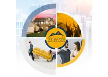 Asesoría Inmobiliaria Integral