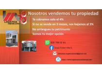 venta de inmuebles en ciudad juarez