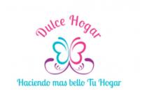 Dulce Hogar