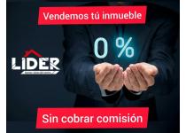 Venta - Alquiler SIN COMISIÓN