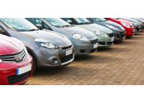 Venta y compra de vehículos