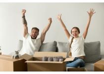 alquiler de propiedades