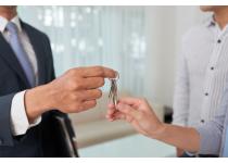 compra venta de propiedades
