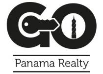 servicio de busqueda de apartamento casas oficinas locales comerciales bodega en alquiler o venta en panama