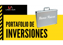 PORTAFOLIO PRIVADO PARA INVERSIONISTAS CON GARANTÍAS HIPOTECARIAS