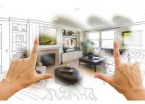 Diseño y Remodelación de Interiores.
