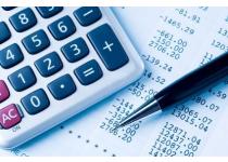 Gastos e impuestos en la compra de una vivienda