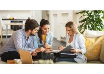 asesoria inmobiliaria profesional