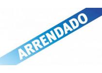 ARRIENDOS Y ANTICRESIS
