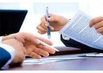 tramites hipotecarios municipales y notariales