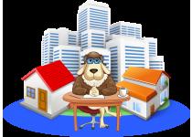 venta de propiedades inmobiliaria