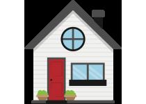 administracion y mantenimiento de su propiedad inmobiliaria