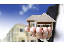 Asesores de bienes raíces en Guatemala
