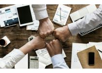 elaboracion del contrato o promesa de compra venta