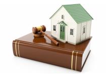 gestoria notarial