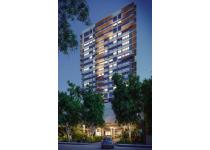 proyecto opera tower manga cartagena de indias apartamentos en venta