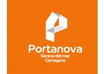 PORTANOVA CONDOMINIO EN SERENA DEL MAR - CARTAGENA DE INDIAS | APARTAMENTO EN VENTA