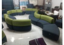 fabricacion de muebles sobre medidas diseno de interiores