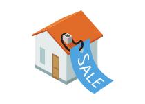 venta de propiedades