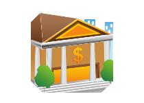 compra de propiedades