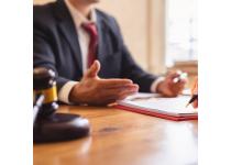 asesoria legal mercantil