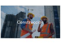 construccion de obras