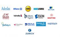 correduria de seguros alguna de nuestras companias