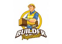 Remodelación De Interiores y Obras Civiles
